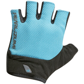PEARL iZUMi Attack Gloves Dam breeze